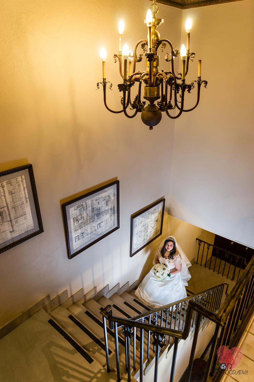 valerie-bridal-7.jpg