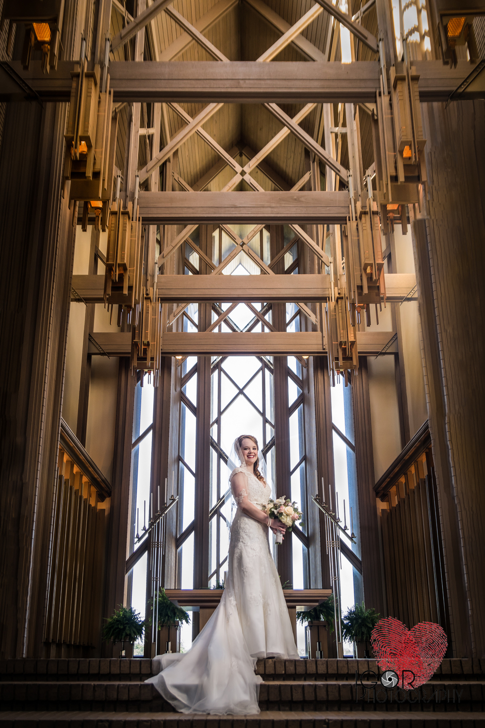 Marty-Leonard-Chapel-Bridal-1.jpg