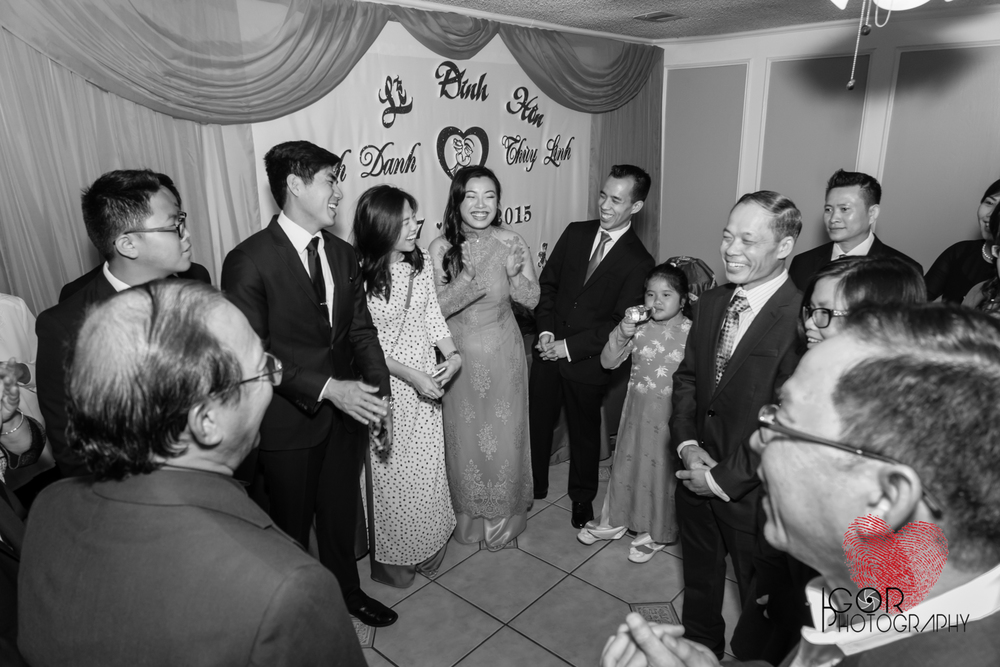 Tommy-linh-engagement-ceremony-17.jpg
