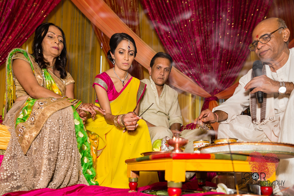 Rachna-Prasad-Indian-Wedding-7.jpg
