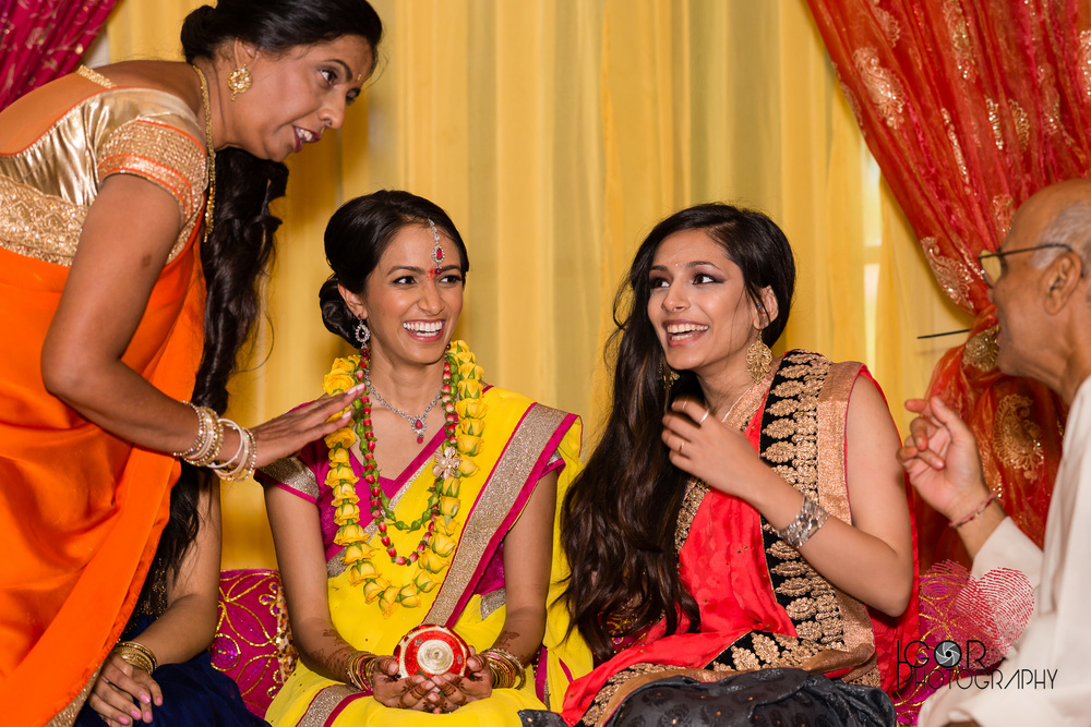 Rachna-Prasad-Indian-Wedding-15.jpg