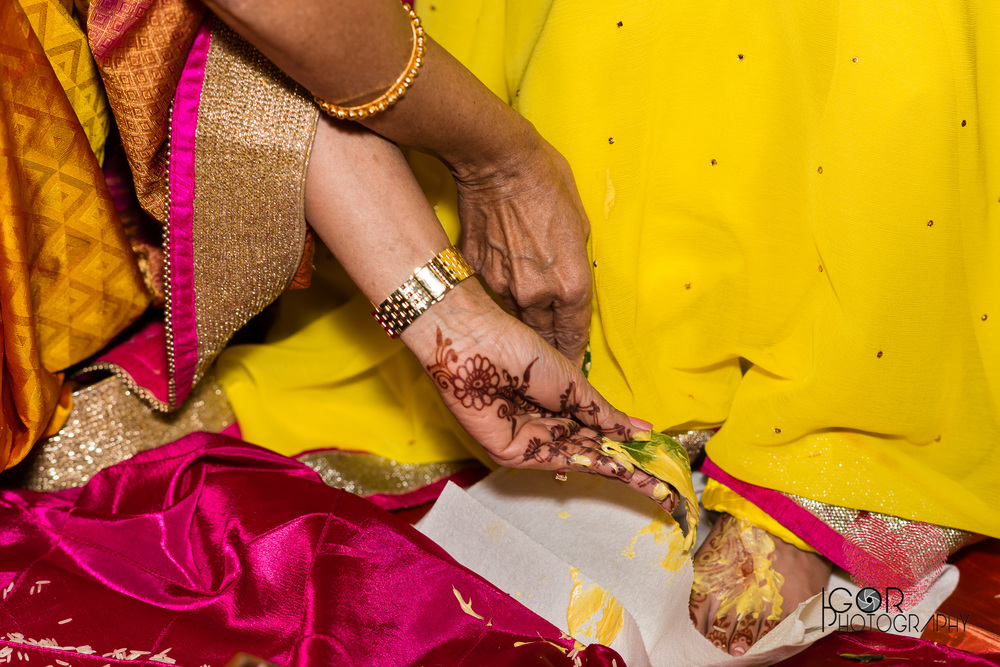 Rachna-Prasad-Indian-Wedding-20.jpg