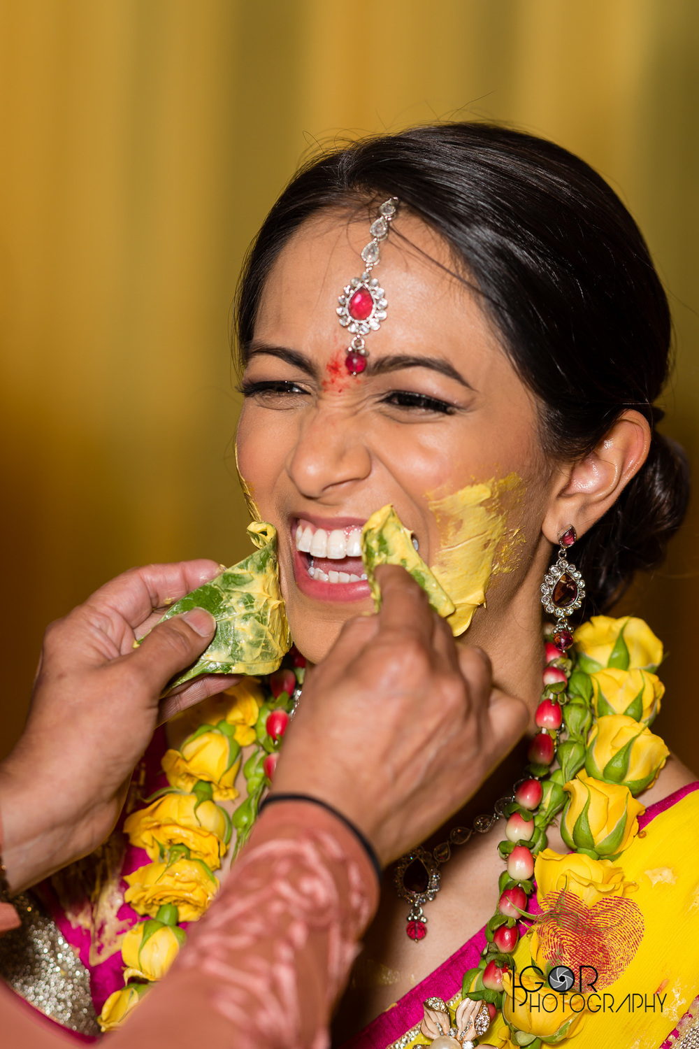 Rachna-Prasad-Indian-Wedding-22.jpg