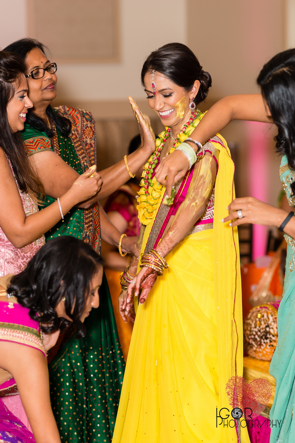 Rachna-Prasad-Indian-Wedding-23.jpg