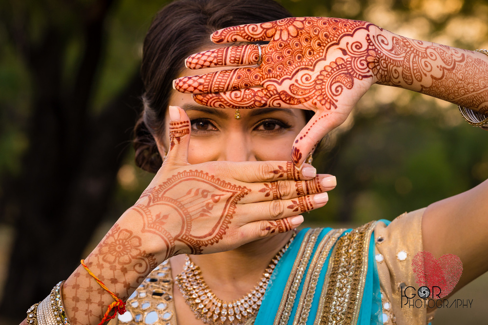 An Indian Wedding At Southfork Ranch Dallas Fort Worth