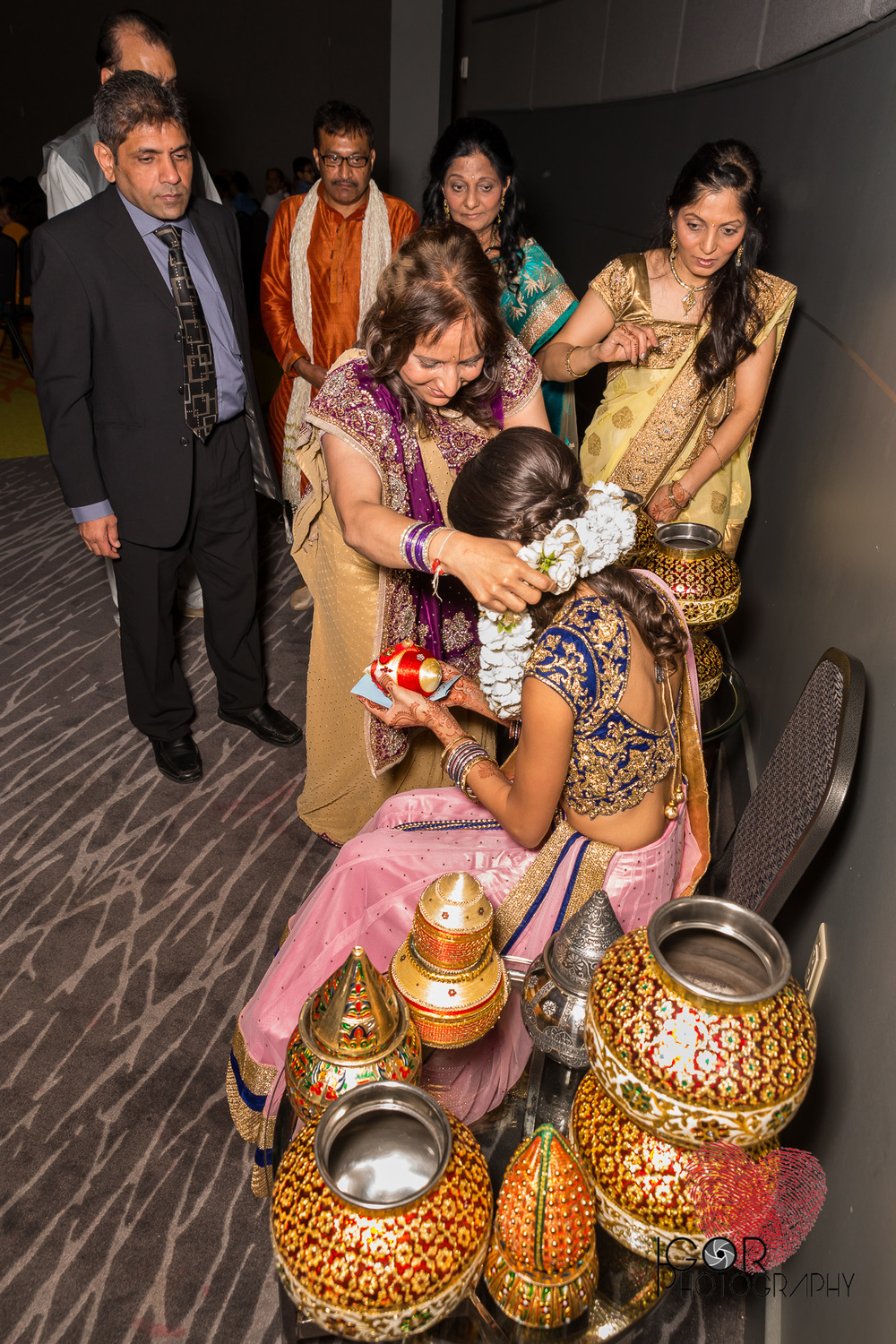 Rachna-Prasad-Indian-Wedding-8.jpg