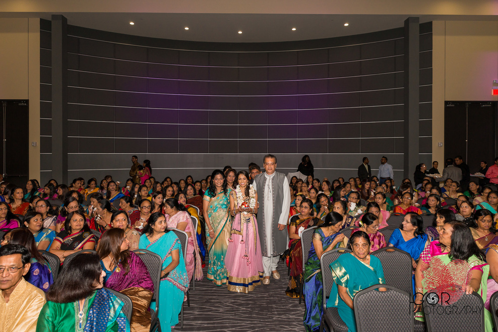 Rachna-Prasad-Indian-Wedding-9.jpg