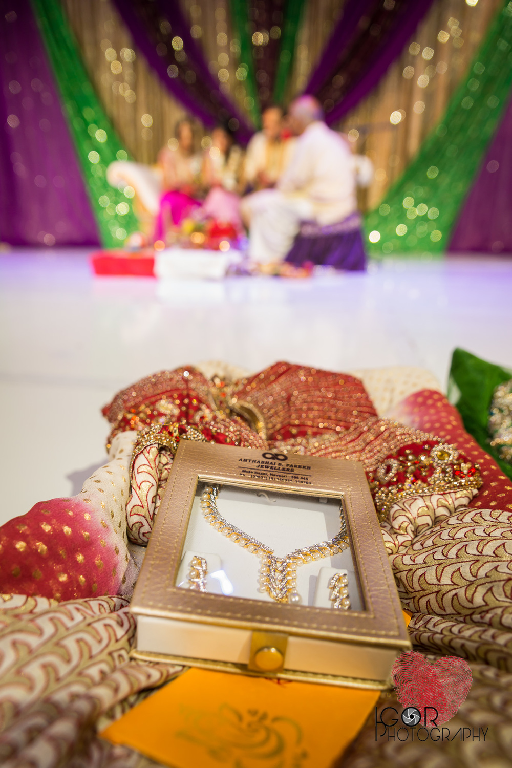 Rachna-Prasad-Indian-Wedding-12.jpg