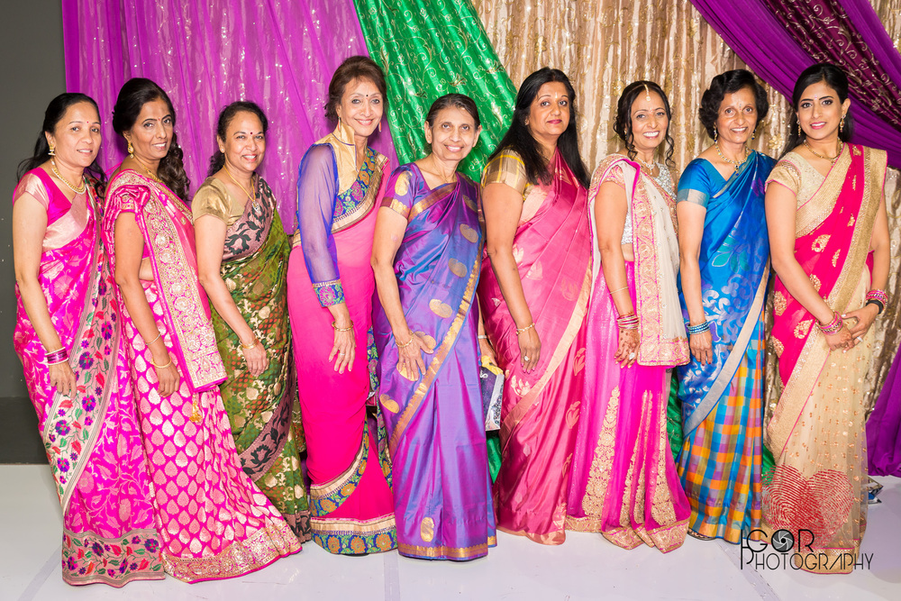 Rachna-Prasad-Indian-Wedding-17.jpg