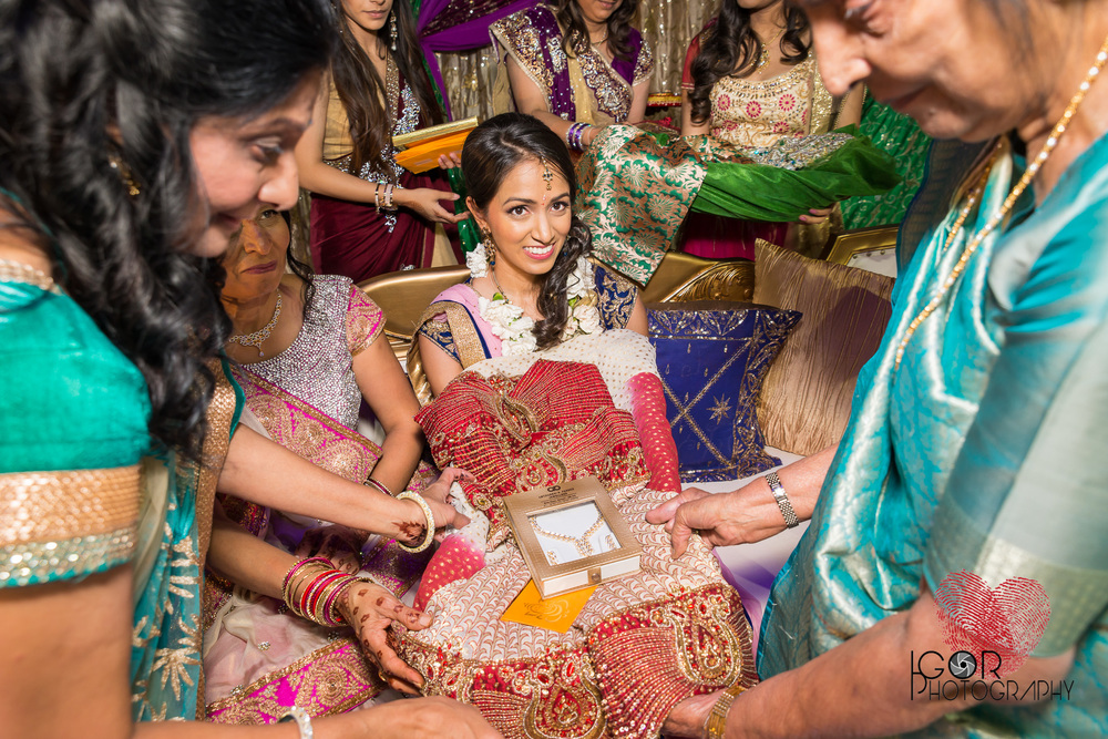 Rachna-Prasad-Indian-Wedding-25.jpg