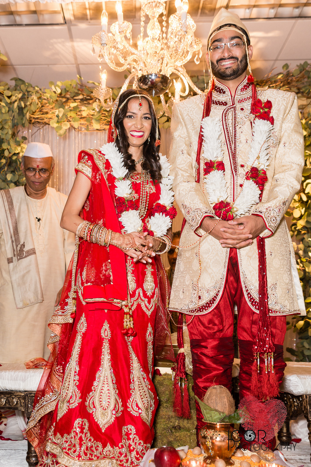Rachna-Prasad-Indian-Wedding-28.jpg