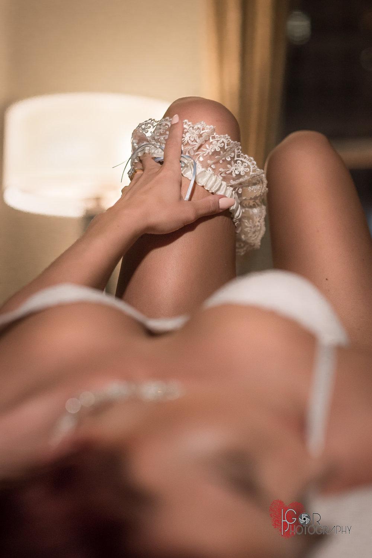New-Orleans-boudoir-Rachel-02588.jpg