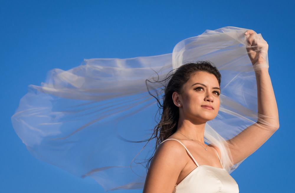 All brides deserve beautiful bridal photos!