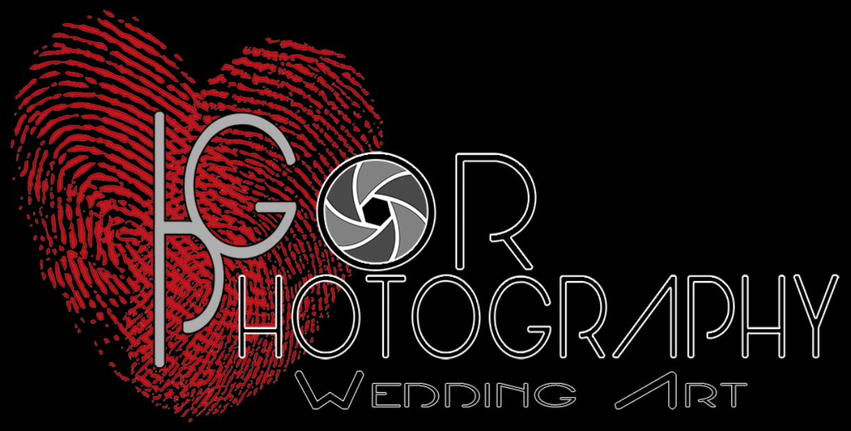 Dallas-Fort Worth Wedding Photographer-IGOR Wedding Photography
