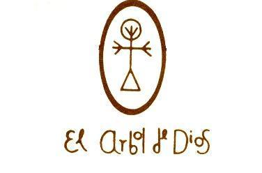 logo el arbol de dios 2.JPG