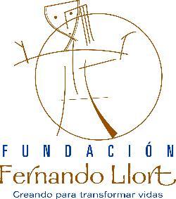 Logo 2009 FFLL.jpg
