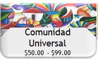 Comunidad Universal.JPG