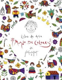 Libro De Arte-Mundo de Colores-2017 Portada.jpg