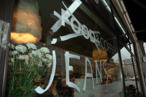 food_to_jeans.jpg