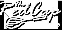 redcap_logo_sm.png