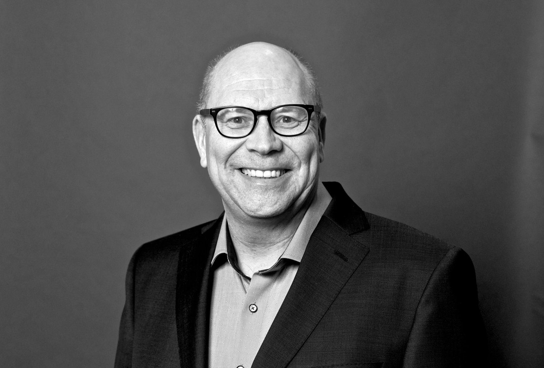 Die Erfahrungen von Empolis CEO Dr. Stefan Wess mit OKRs als ...