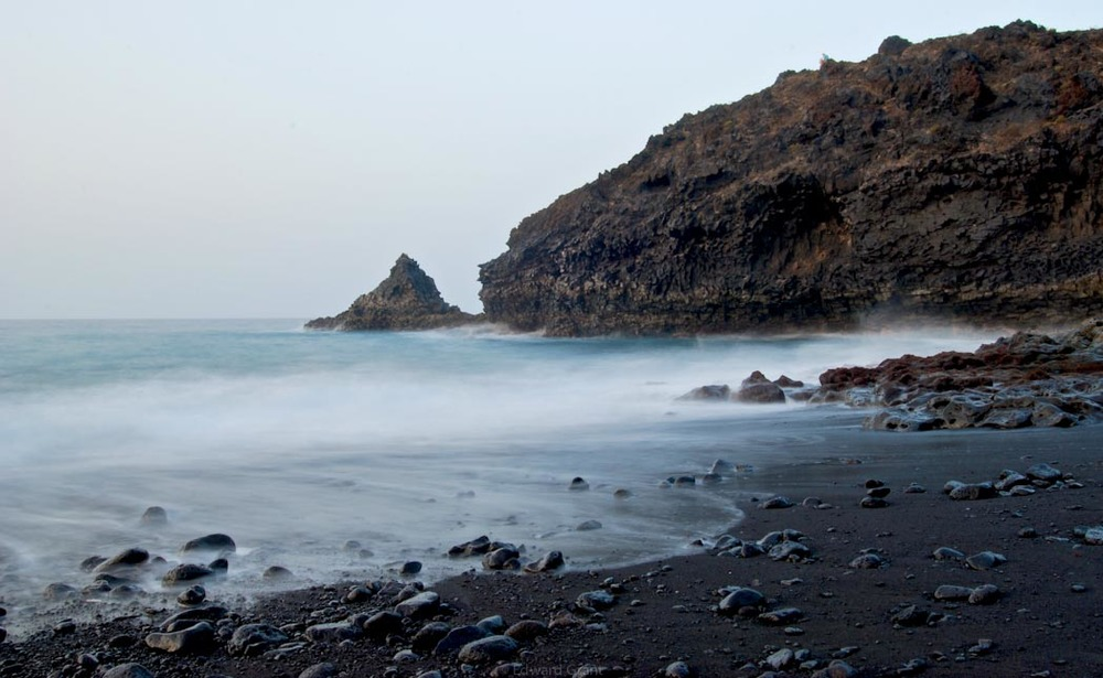Beach mist aperture.jpg