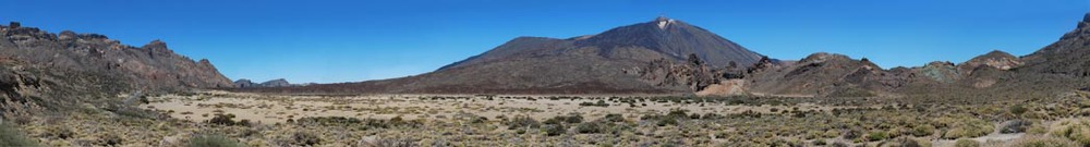 mount teide pano Edit Clone out.jpg