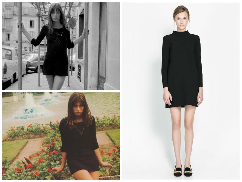 black dress collage.jpg