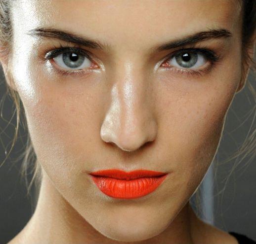 orange lip.jpg