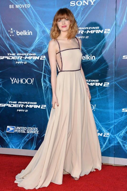 Emma Stone Amazing SpiderMan 2.jpg
