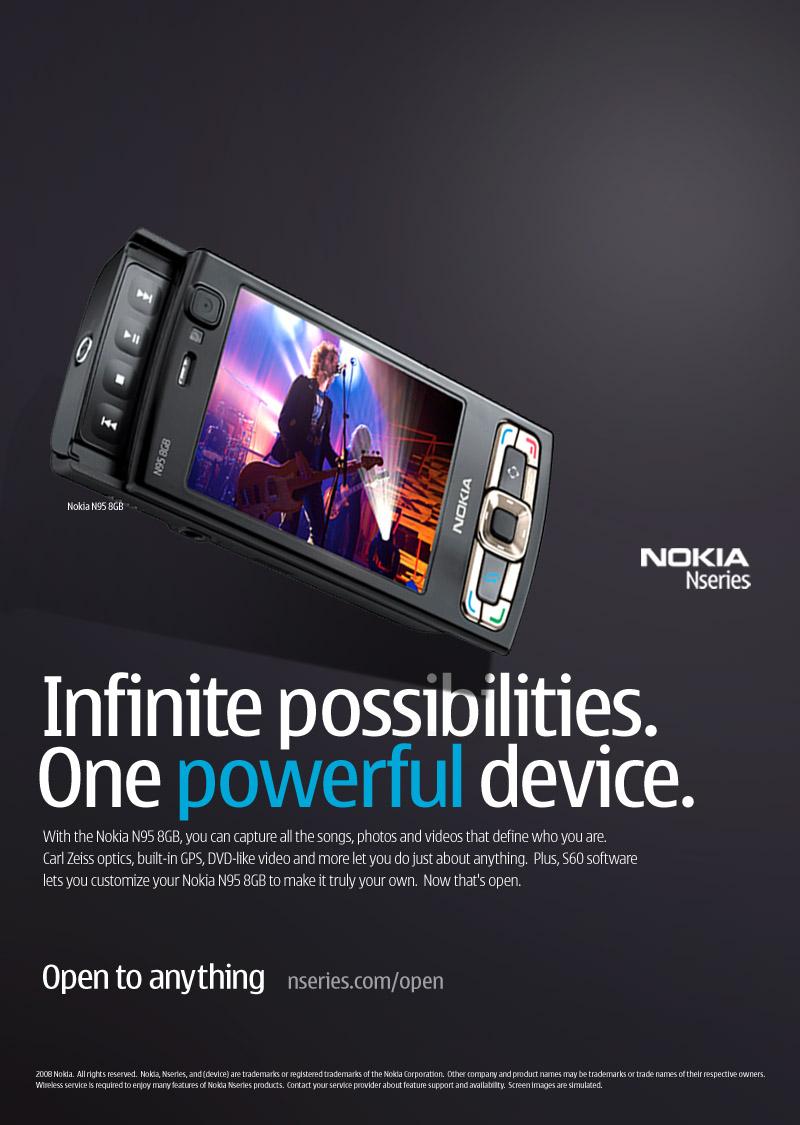 N95_8GB_Interior Poster.jpg