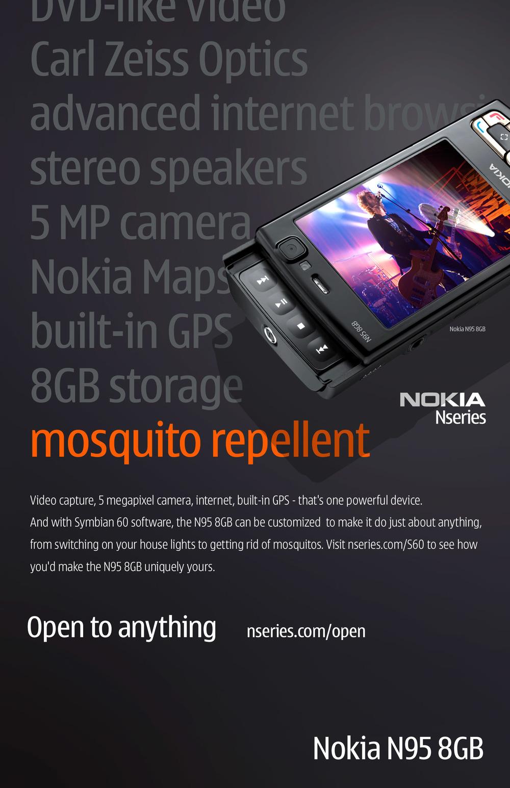 S60software_posterA.jpg