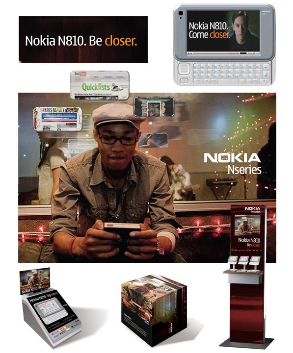N810_collage.jpg