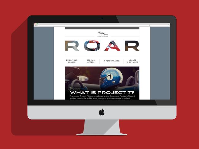 Jaguar_Nwslttr_Site.jpg