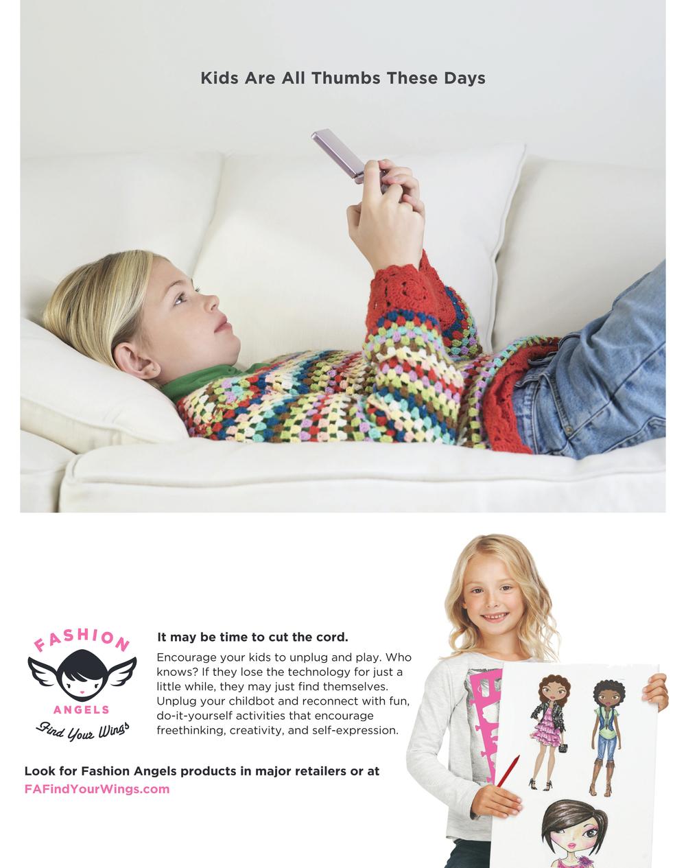 FA_Parent_Print.jpg