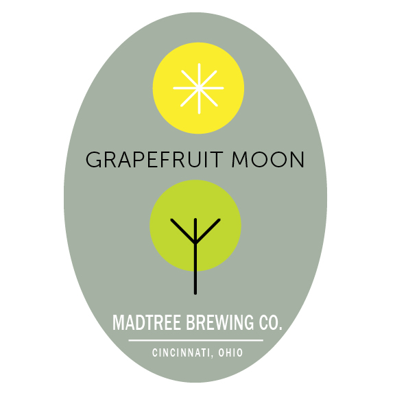 Grapefruit Moon_Design3.jpg