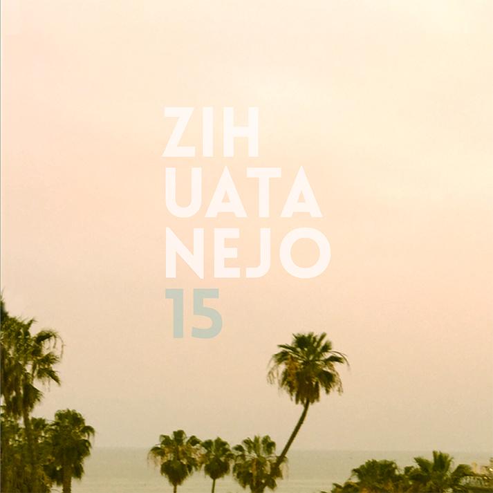 Zihua_15.jpg