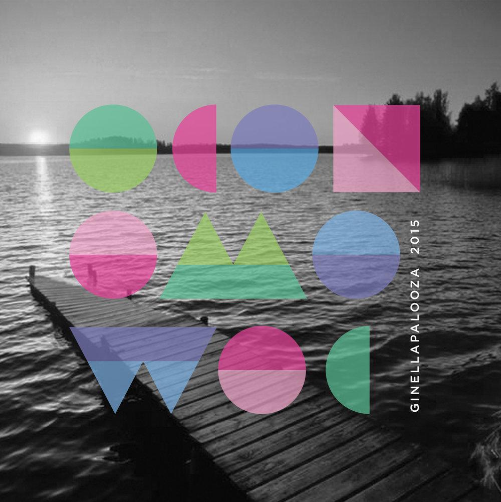 Ocono_CD.jpg