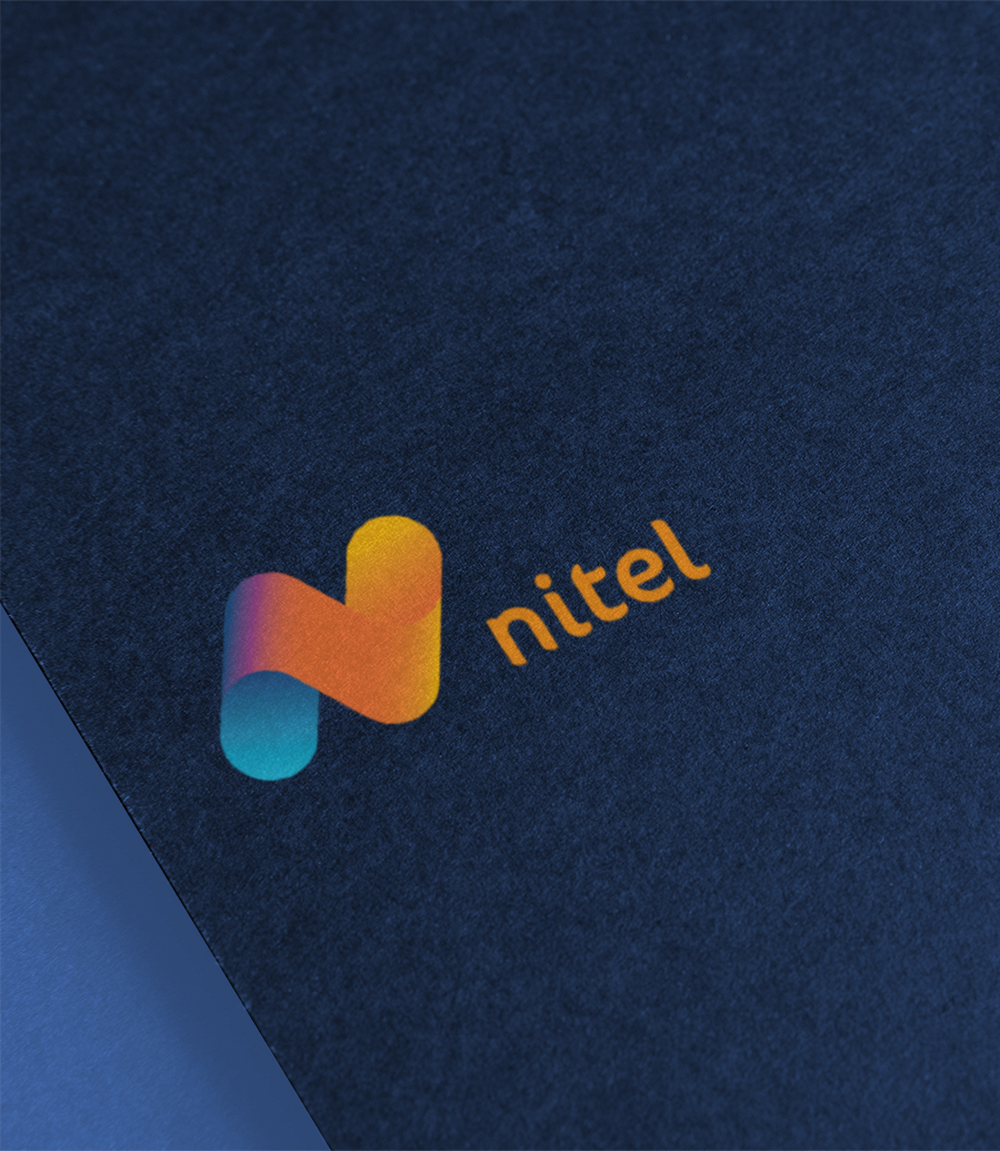 NITEL_Mockup_small.jpg