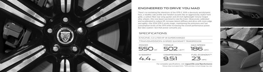 XFRS_Brochure 2.jpg