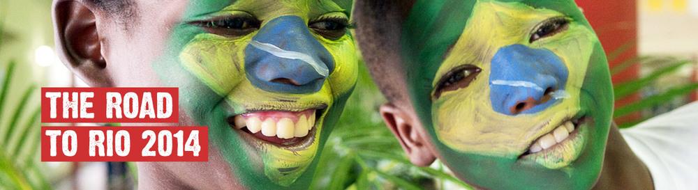 BRAZIL_Banner_WithText.jpg
