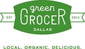 green grocer.jpg