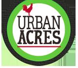 urbanAcres.png