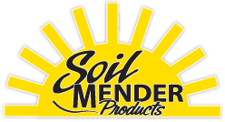 Soil Mender