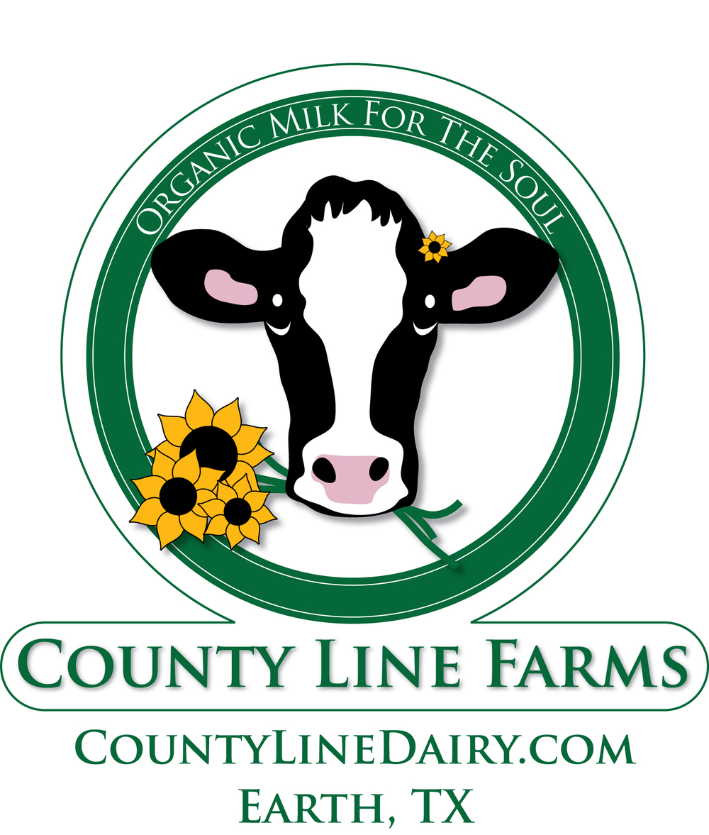 County Line Dairy