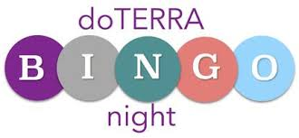 Book a BINGO NIGHT for you and your friends, win cool essential oil prizes and have a good time!  Email: theoilgardentx@gmail.com