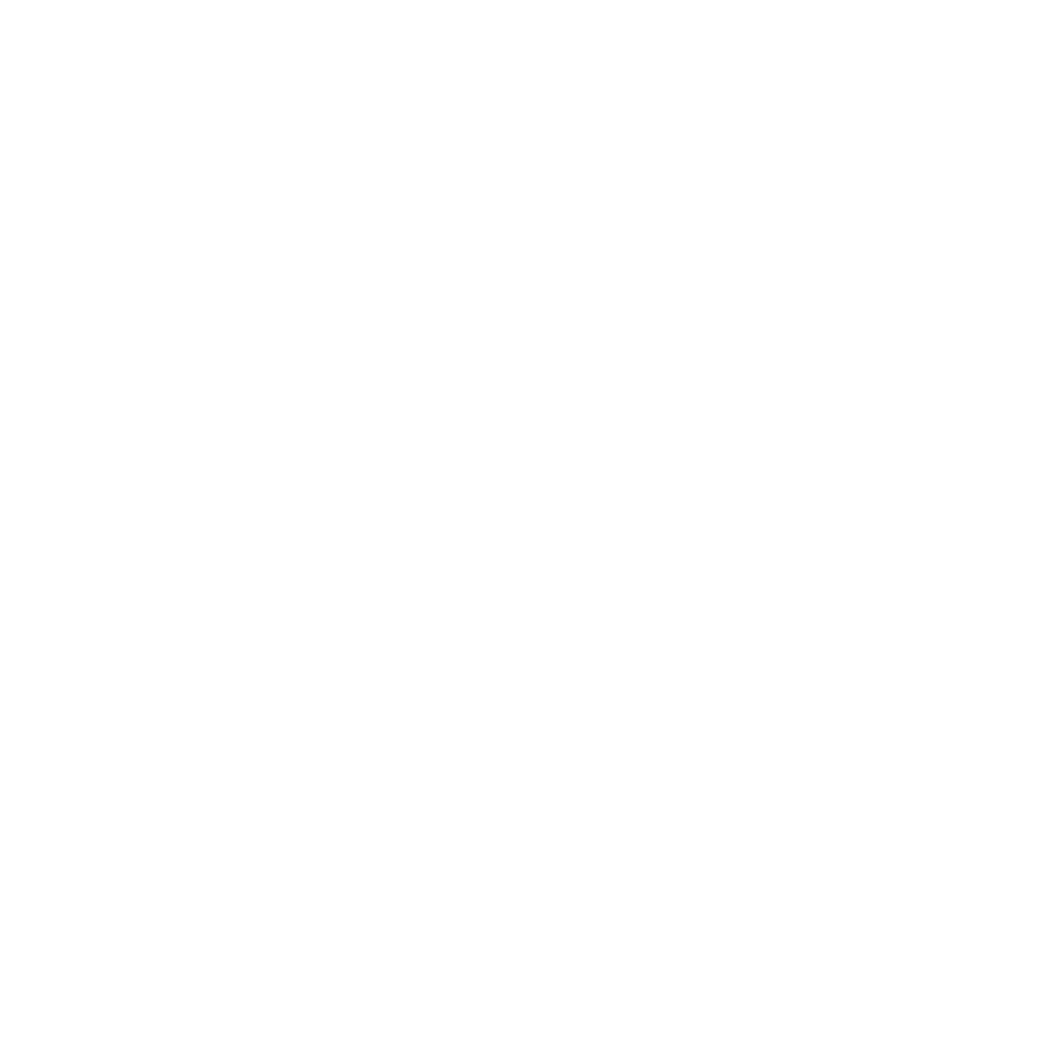 The Limes bed & breakfast