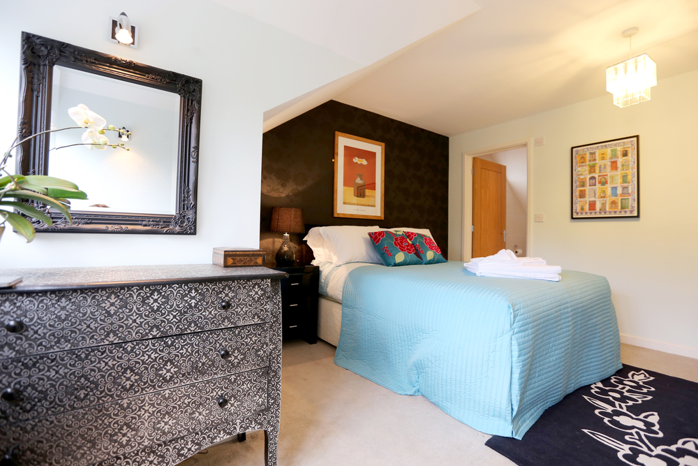 bedroom01-2.jpg