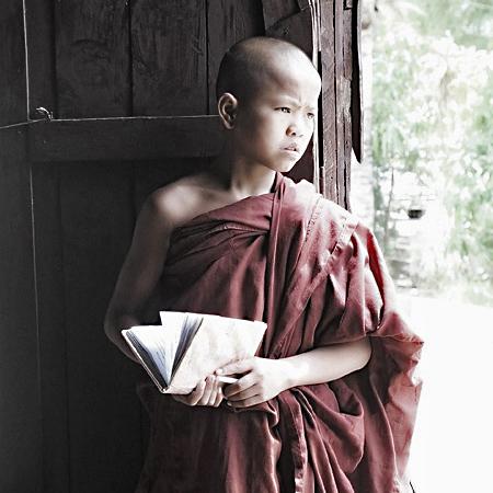 myanmar-0115.jpg