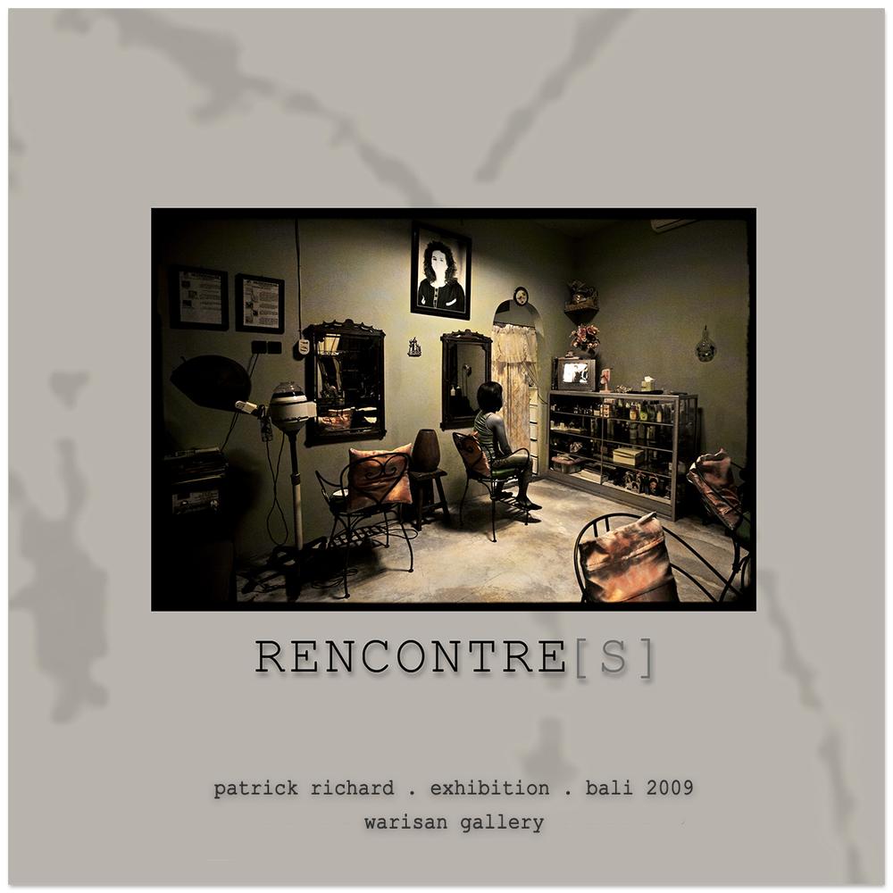 05.RENCONTRES.jpg